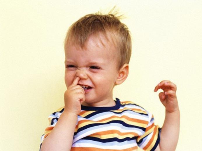 Как предотвратить носовое кровотечение