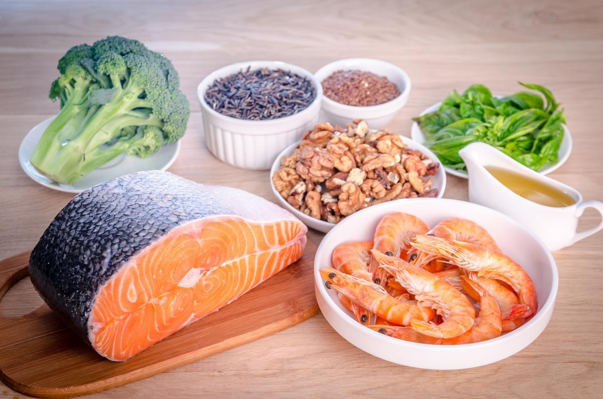 холестерин норма статины
