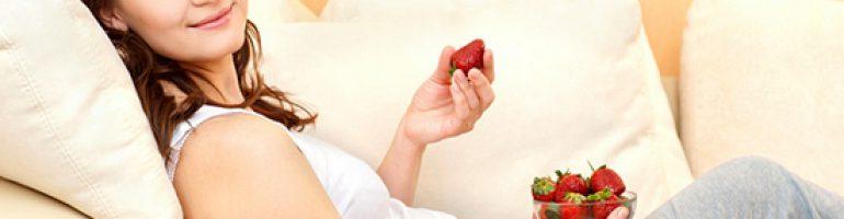 Каким должно быть СОЭ при беременности