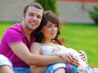 Совместимость групп крови при беременности