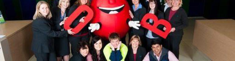 Зависит ли характер от группы крови