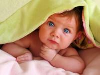 В чем опасность лейкопении у детей