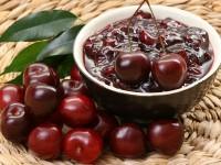Правильное питание для донора крови