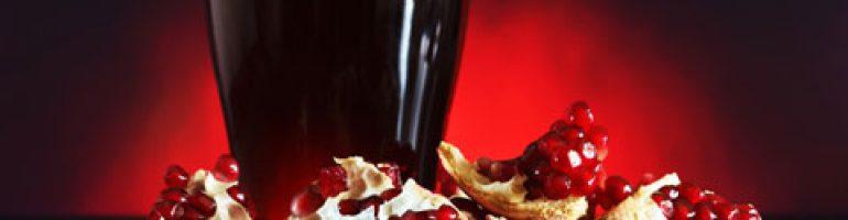 Диета при пониженном гемоглобине