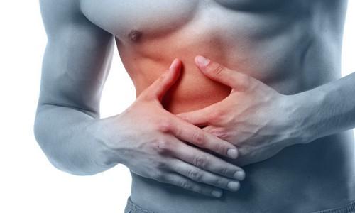 Симптомы и причины повышенного показателя