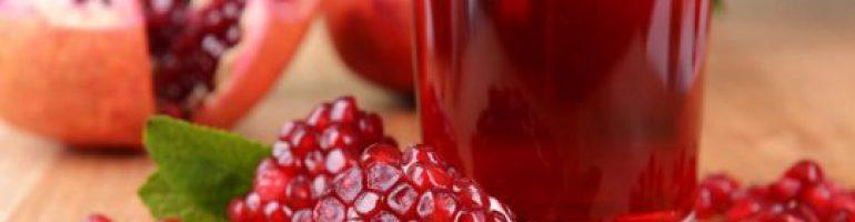 Как поднять лейкоциты народными средствами