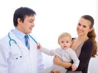 Повышенный показатель эозинофилов у ребенка