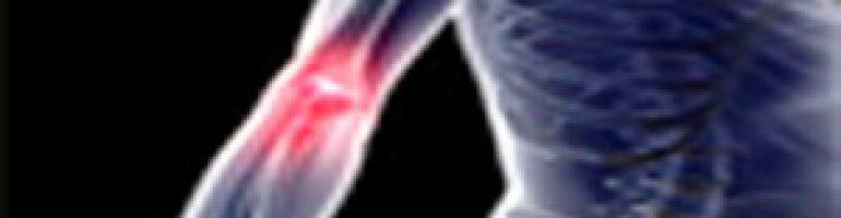 Исследование крови на ревмопробы
