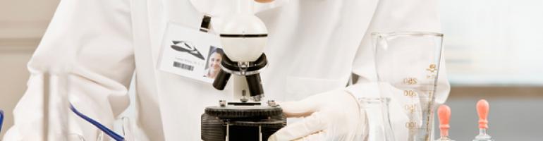 Исследование гликозилированного гемоглобина в крови
