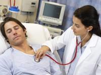 Возможные проблемы при переливании крови