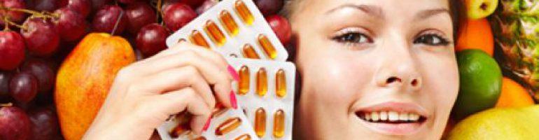 Продукты для поднятия гемоглобина