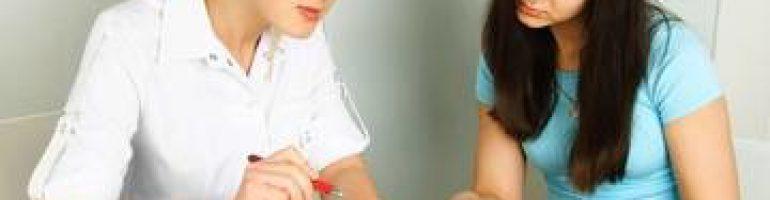 Нормальный уровень гемоглобина у женщин