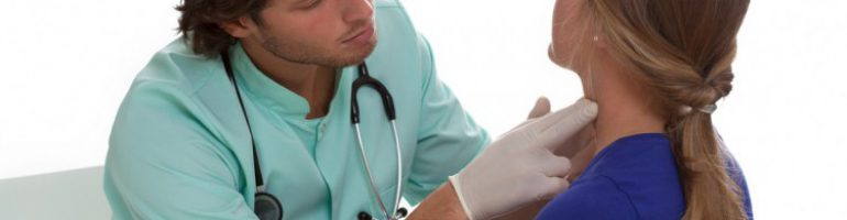 Прогноз выживаемости при неходжкинской лимфоме