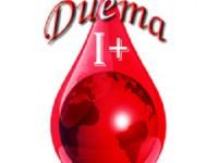 Рацион питания для 1 положительной группы крови