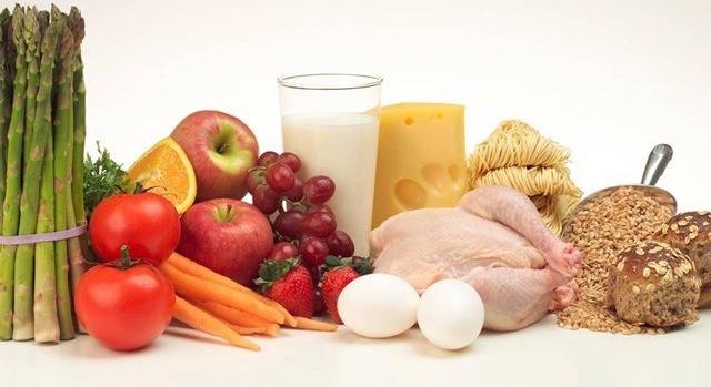 Коррекция режима питания