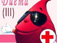 Питание для 3 положительной группы крови