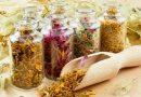 Лекарственные растения для очищения крови