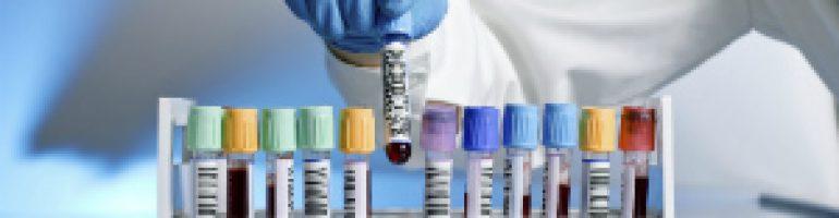 Для чего сдают кровь на анализ иммуноглобулин