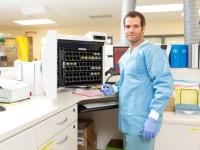 Инновационная гематология в Израиле