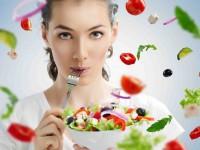 Правильное питание для 2 положительной группы крови