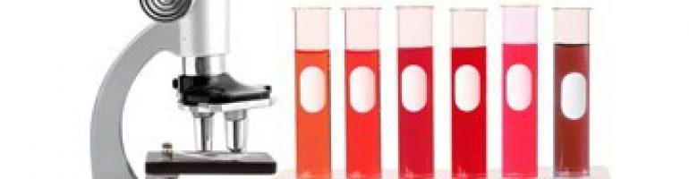 Показатель мочевины в анализе крови