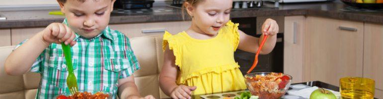 Способы поднятия гемоглобина ребенку