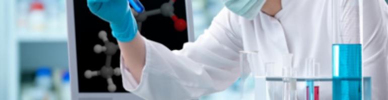 Что показывает анализ крови на онкомаркеры