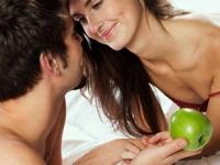 Анализ на болезни передающиеся половым путем
