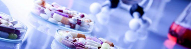 Понижение сахара с помощью лекарств