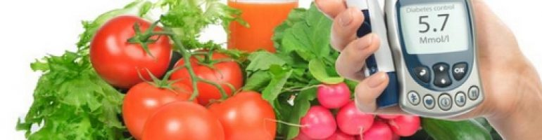 овощи фрукты снижающие холестерин