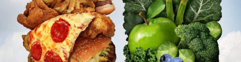 Что есть и что нельзя при высоком холестерине