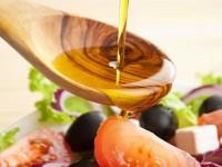Способы снижения холестерина в крови