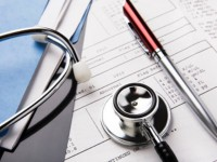 Признаки заболеваний по трансаминазе в крови