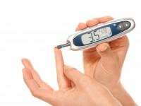 Правила пользования глюкометром