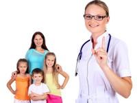 Какая должна быть норма лейкоцитов в крови у ребенка