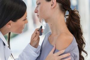 Причины моноцитопении
