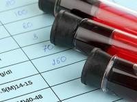Нормальный уровень эритроцитов в крови