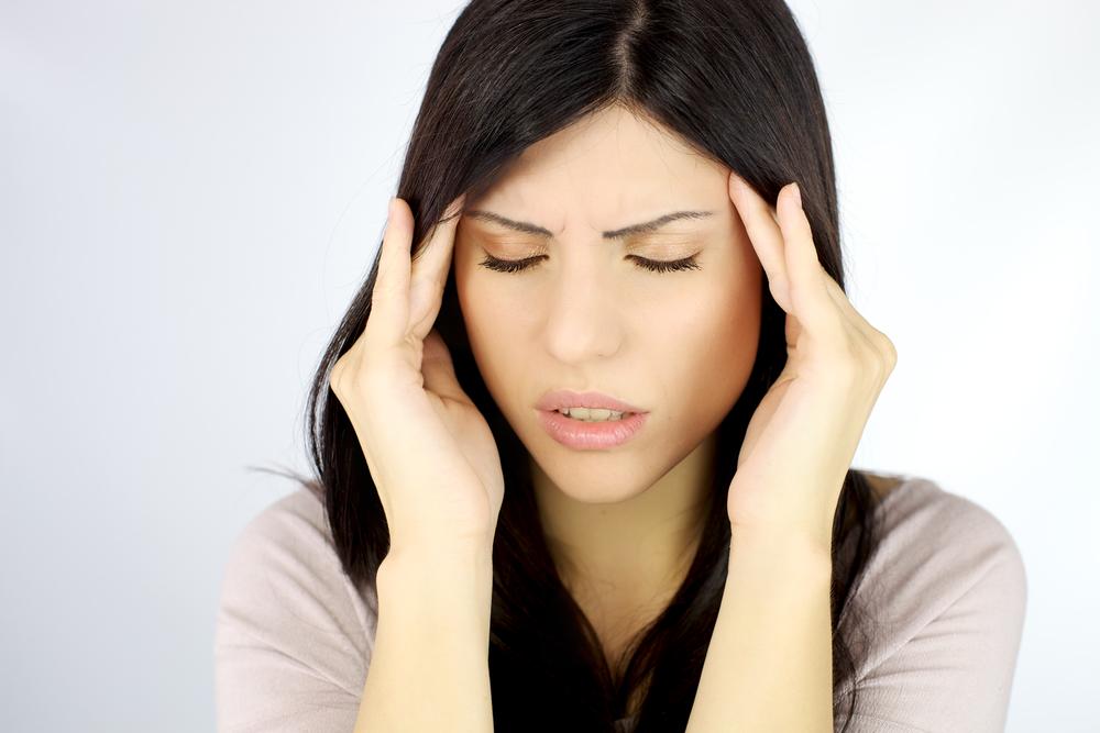 Причины возникновения алкалоза