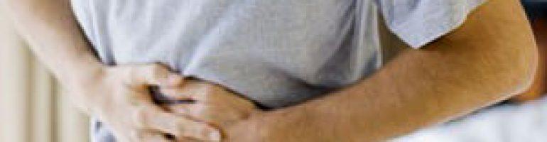 Что делать при желудочно-кишечных кровотечениях