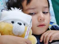 Что означает повышение базофилов у ребенка