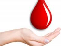 Как измеряют рН крови человека