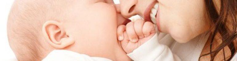 Какой должен быть гематокрит у детей