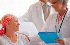 Как быстро поднять лейкоциты в крови