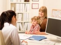 Понижение уровня сегментоядерных нейтрофилов у ребенка