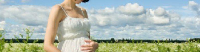 Чем опасен отрицательный резус-фактор у женщин