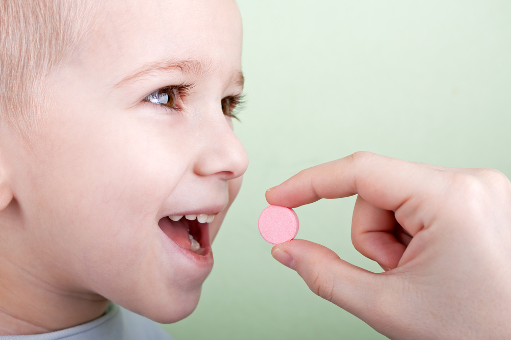 Основные причины пониженных тромбоцитов