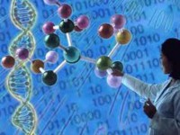 Методы исследования антител в крови