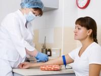 Особенности 1 отрицательной группы крови для людей