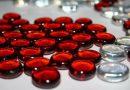 Как снизить гемоглобин в крови