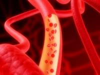 Методы лечения разных видов анемии